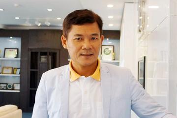 Chủ tịch TCM: Đã đủ đơn hàng đến quý I/2022, đẩy nhanh tiến độ dự án BĐS