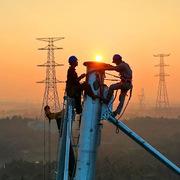 Nguyên nhân khiến Trung Quốc chìm sâu trong khủng hoảng thiếu điện