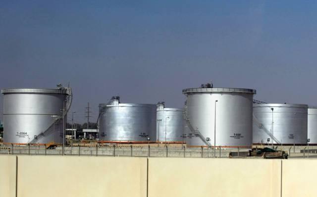 Mùa đông lạnh có thể đẩy giá khí đốt tăng gấp đôi, dầu vượt mốc 100 USD/thùng