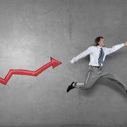 Nhận định thị trường ngày 28/10: Giữ xu hướng tích cực