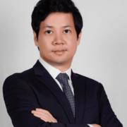Startup mới của người thừa kế Trung Thủy Group được đầu tư 6,8 triệu USD