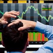 VN-Index gặp khó trong quý III, nhiều công ty chứng khoán báo lỗ, lãi giảm
