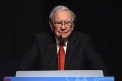 10 ngành tạo ra nhiều tỷ phú giàu nhất nước Mỹ: Tài chính và Đầu tư dẫn đầu