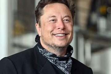 Tỷ phú giàu nhất thế giới Elon Musk đang đầu tư vào những loại tiền điện tử nào?