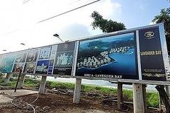 """Đại dự án 25.000 tỉ ở Lâm Đồng chính thức thoát """"án tử"""""""