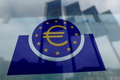 Kỳ vọng gì vào cuộc họp ngày 28/10 của ECB