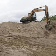 Giá cát xây dựng có xu hướng tăng nhẹ trong quý IV