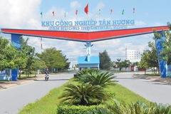 Phó Thủ tướng: Tiền Giang khẩn trương giải quyết kiến nghị của doanh nghiệp FDI