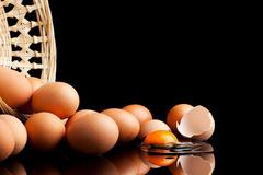 Chuyên gia Dragon Capital: 'Bỏ trứng vào một hay nhiều giỏ khi đầu tư không quan trọng, mấu chốt phải là người cầm giỏ'