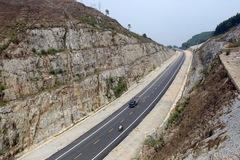 Thông toàn tuyến cao tốc Bắc Nam tạo cú hích cho nền kinh tế